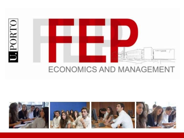 Apresentação do Centro de Documentação, Informação e Arquivo da Faculdade de Economia da Universidade do Porto - mestrados (eng)