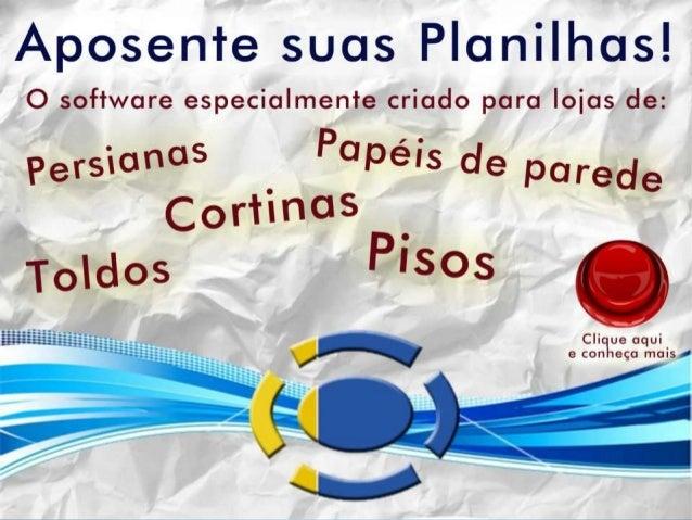 STT Consultoria & Sistemas
