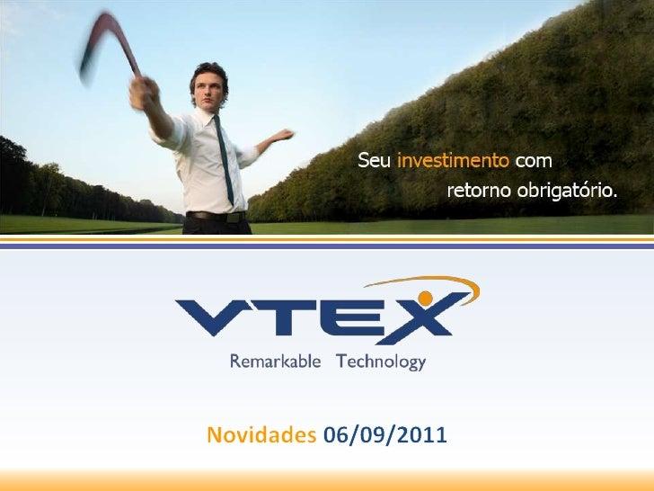  Empresa 100% brasileira Crescimento aproximado de 80% ao ano nos últimos anos Faturamento estimado de R$ 14 milhões em...