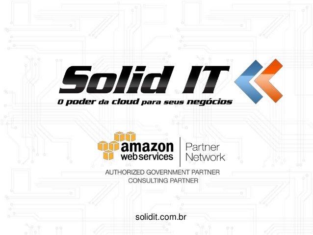 solidit.com.br