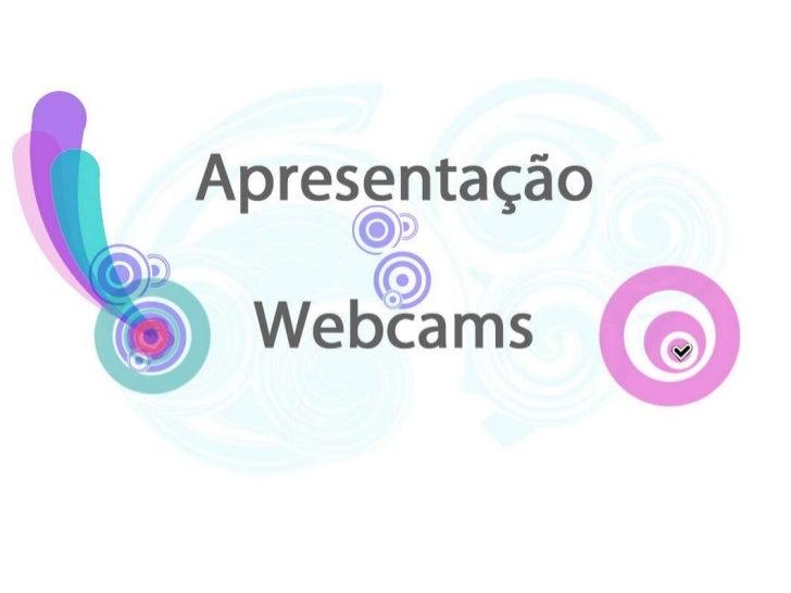 Apresentação<br />Webcms<br />
