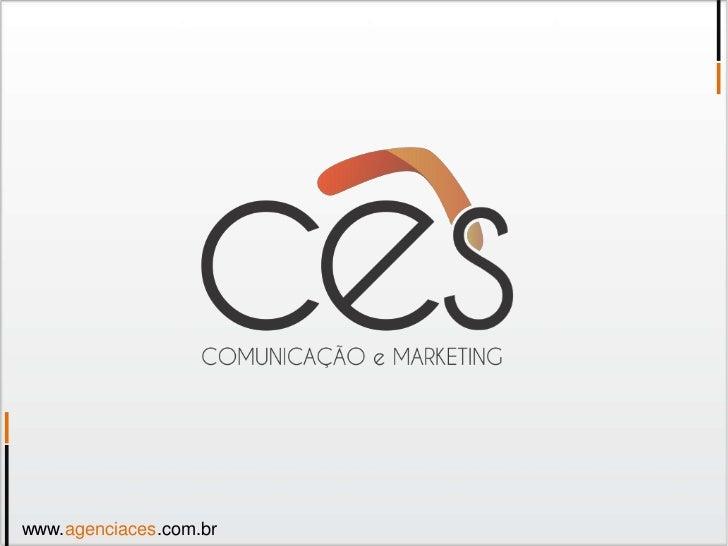 www.agenciaces.com.br