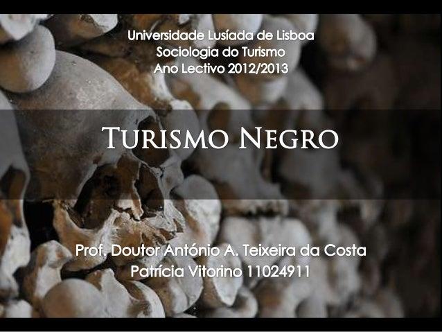 "Licínio Cunha: ""Conjunto de actividades realizadas por turistas que se estabelecem em alojamentos de cariz turístico, ou a..."