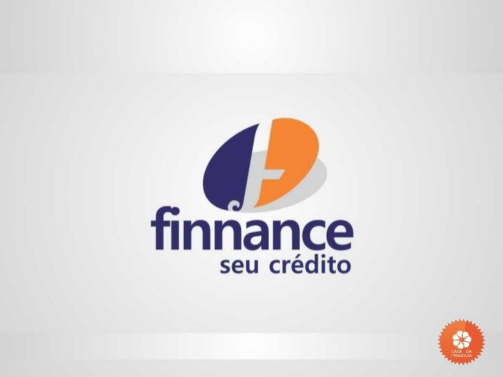 Contato                                  Gilson Ferraz Junior          Atendimento - Casa da Franquia - Valinhos/SP       ...