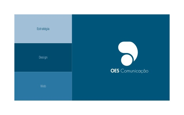 Estratégia Design Web