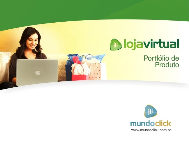 Solução Completa para Loja Virtual         Além de adquirir uma ferramenta moderna e completa de forma rápida e acessível,...