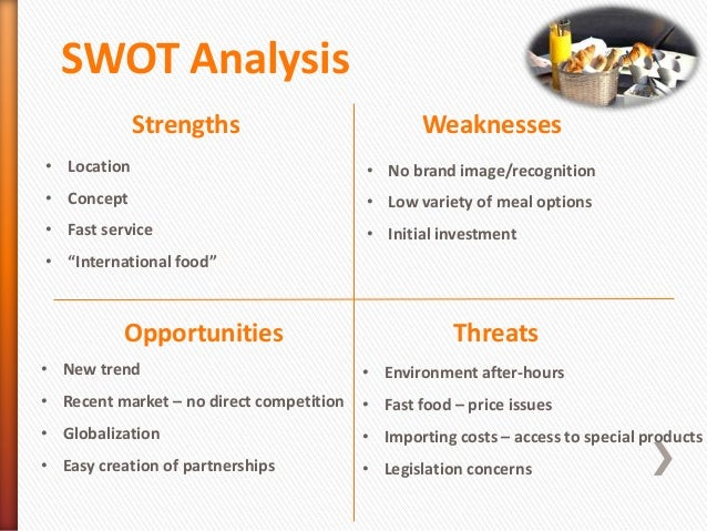 swot analysis central asian universities Opportunities and threats analysis and performance for commercial banks in kenya by mwangi joan njeri 24 swot analysis and performance.