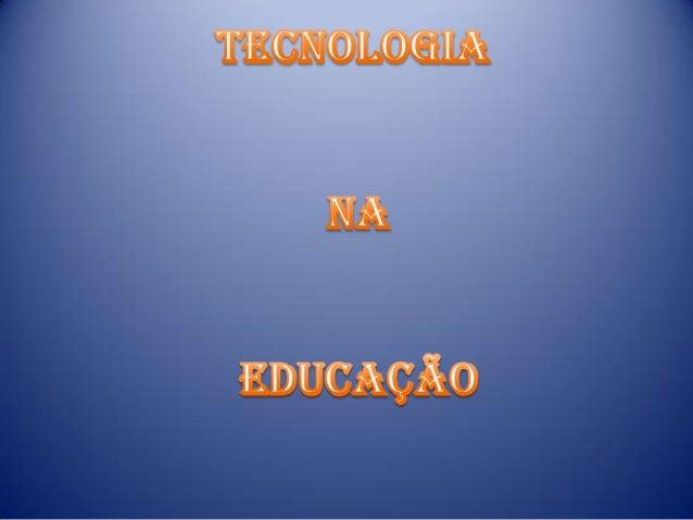 Introdução Desde aparelhos rudimentares como o ábaco aos computadores pessoais, o uso da tecnologia sempre esteve presente...
