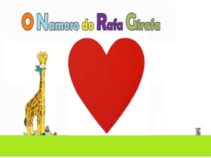 3G_Rafa_Ines