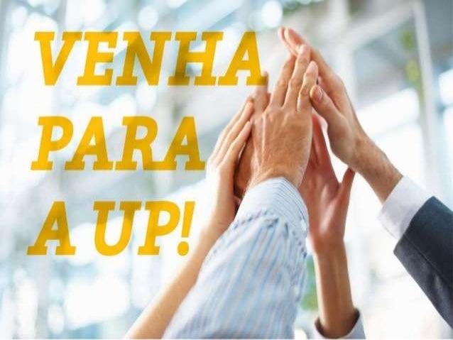 Bruno Luiz dos Santos- ID:514343www.upessencia.com.br/514343Fone: (18)96584643