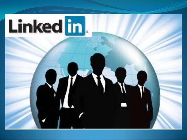 A página de empresa do linkedin funcionacomo um relatório diversificado da empresadividido em quatro abas: Página inicial...