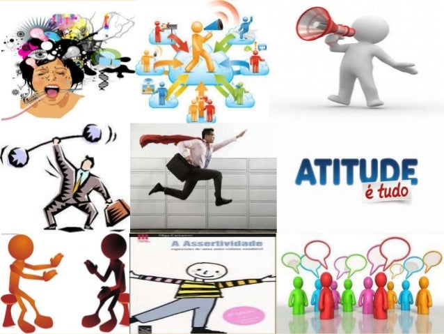 COMUNICAÇÃO Podemos dizer que comunicação é uma forma de transmitir ideias todos os tipos de informação gestuais, falar, e...