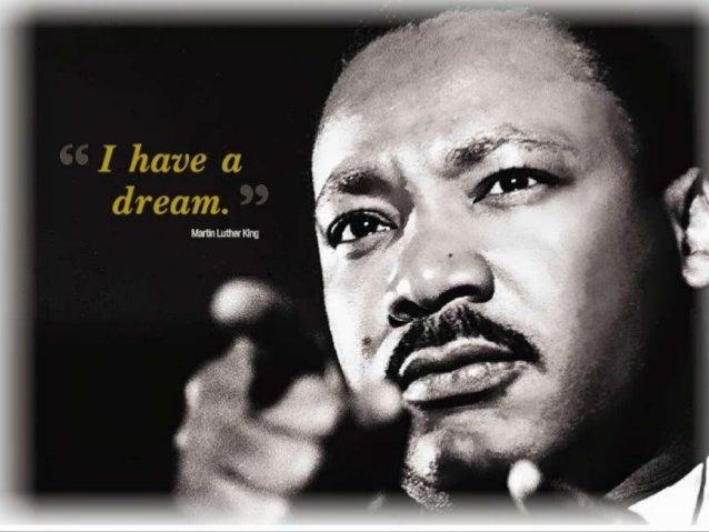 Martin Luther King, Jr. ativista político norteamericano. Lutou em defesa dos direitos sociais para os negros e mulheres,c...
