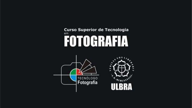 Olivia Parker Gisele Rossoni Iluminação – 2015/1 Curso Superior em Tecnologia em Fotografia / Ulbra Fernando Pires