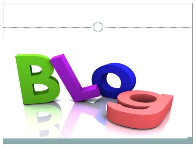 """Um blog ou blogue1(contração do termo inglês web log, """"diário da rede"""") é um site cuja estrutura permite a atualização ráp..."""