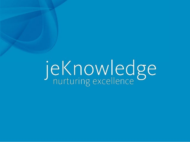 Foi fundada em 2008 Gerida apenas por alunos É a JÚNIOR EMPRESA da Faculdade de Ciências e Tecnologias da Universidade de ...