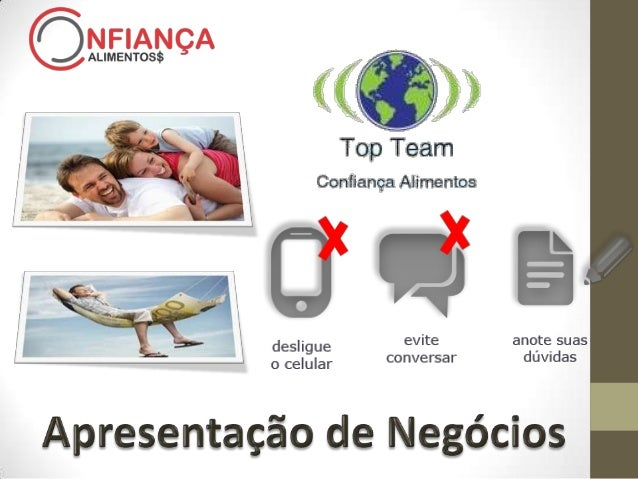 Sede física localizada no Edifício Parque das Águas, situada a Estrada dos Menezes, Nº850,sala 411, Colubandê , São Gonçal...