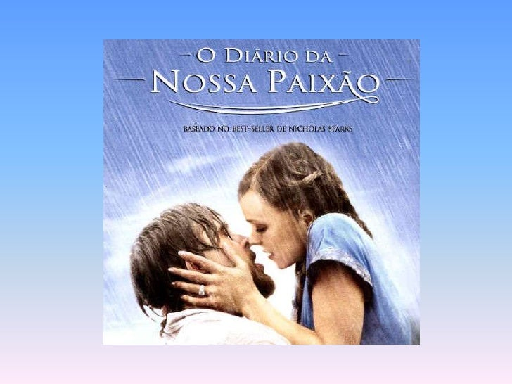 an analysis of a walk to remember by nicolas sparks Music and movies essays: a walk to remember by nicholas sparks.