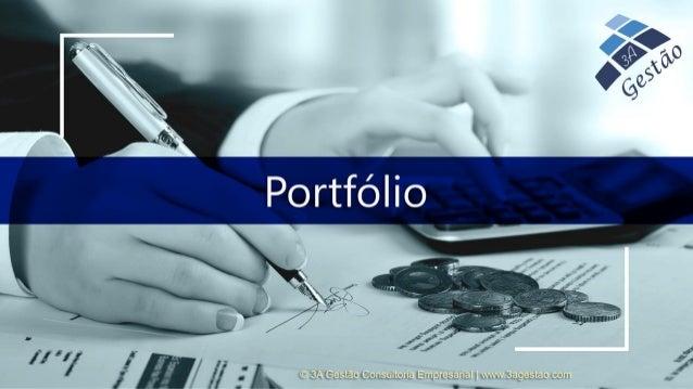 Com a finalidade em se criar uma solução acessível à transferência de conhecimento aplicada diretamente ao negócio dos nos...