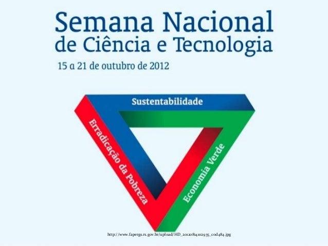 http://www.fapergs.rs.gov.br/upload/HD_20120814102935_cod484.jpg