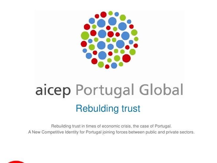 Apresentação aicep carlos_pacheco_eacd_lisboa2012
