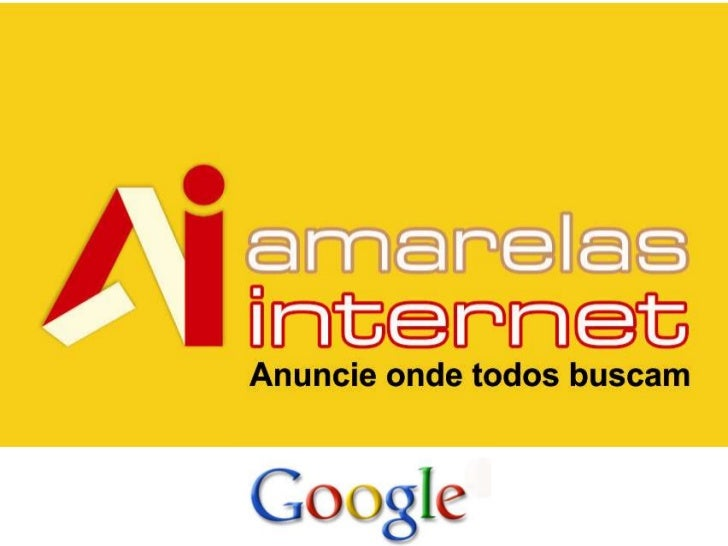 www.AmarelasInternet.com