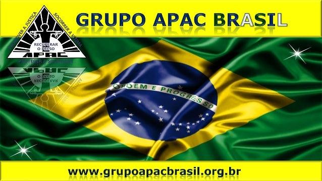 Este método é adotado em mais de 130 cidades, atingindo 17 Estados Brasileiros, além de já existir no Equador, Argentina, ...