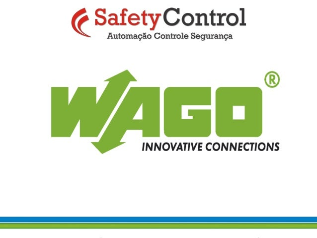 1SAFETY CONTROL AUTOMAÇÃO INDUSTRIAL – TEL; 41 3242 -0316 - vendas@safetycontrol.ind.br
