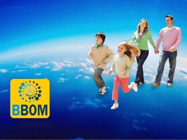 A BBom é a única Franqueadora   no Brasil que constituiu uma franquia que trabalha 24 horas   alavancando o seu negócio.Me...
