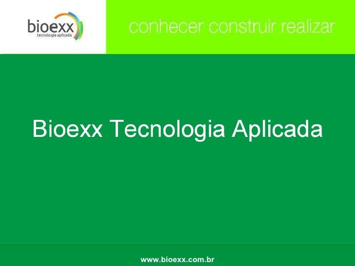 www.bioexx.com.br