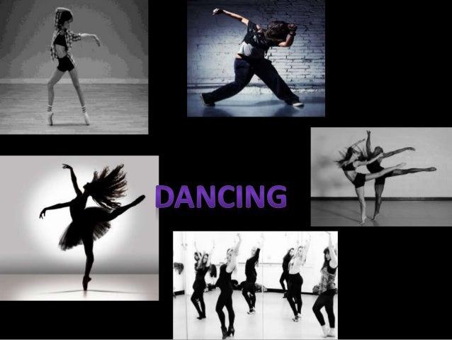 Visite o nosso blog. Lá falamos sobre diversos tipos de dança, como o Hip Hop, Jazz, Ballet, Stiletto e o contemporâneo Da...