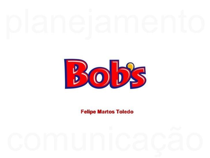 planejamento comunicação Felipe Martos Toledo
