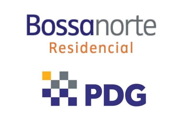 Localização              Av. Ernani Cardoso