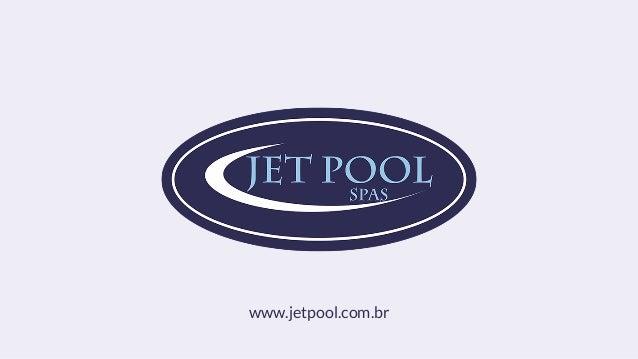 www.jetpool.com.br