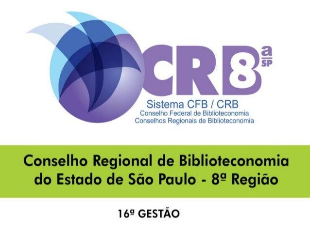 Seminário Regional em Bibliotecas Escolares e Públicas  Ms. Cristiane Camizão Rokicki  Mestre em moda, cultura e arte, esp...