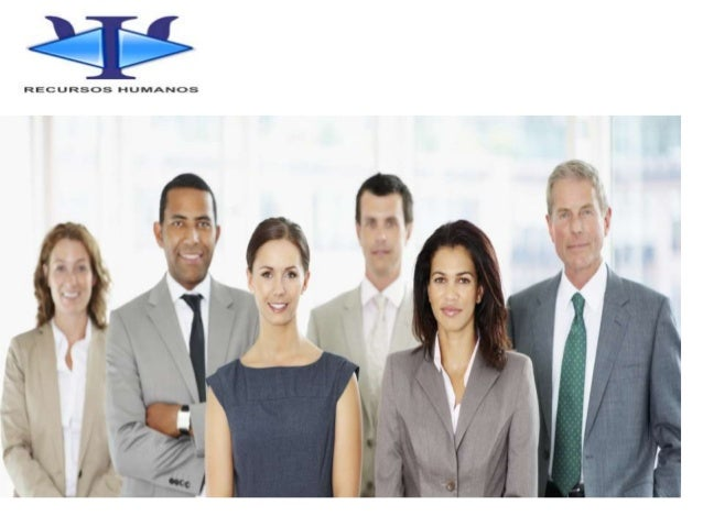 Gestão de Pessoas O conceito de gestão de pessoas ou administração de recursos humanos é uma associação de habilidades e m...