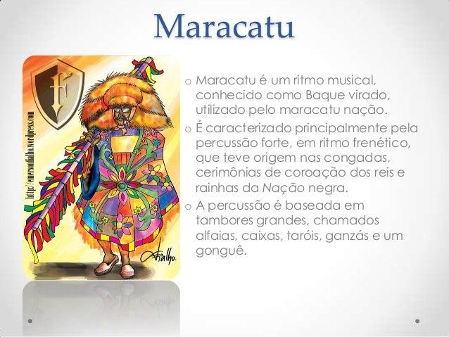 Zabumba / SE - Documentário Sonoro Do Folclore Brasileiro N.º 31