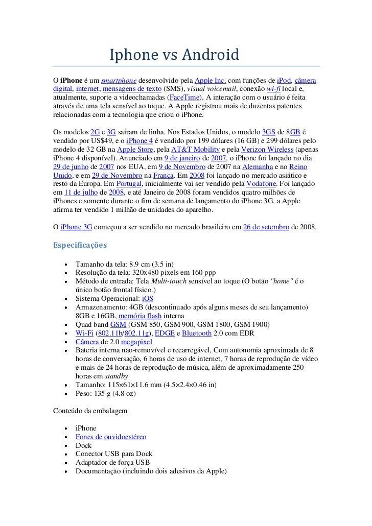 Apresentação de slider da materia introdução à informática