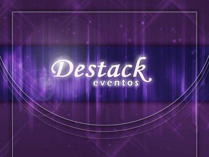 www.destackeventos.com.br