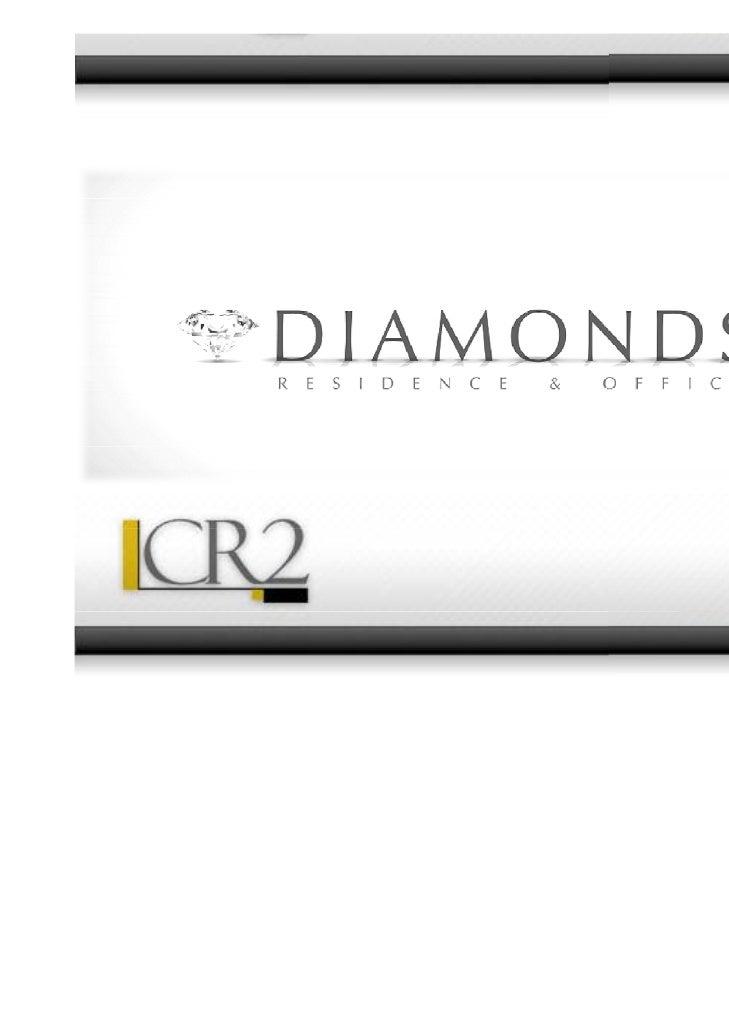 Apresentação diamonds   lopes - 16-01-2012
