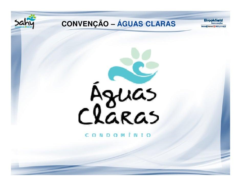 Águas Claras Mangaratiba