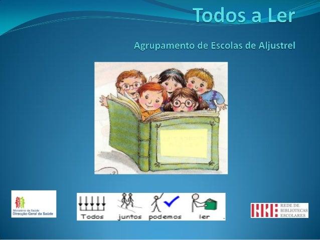 Enquadramento do Projeto Forma de dar uma resposta eficaz às necessidades educativas apresentadas por alguns alunos do Ag...