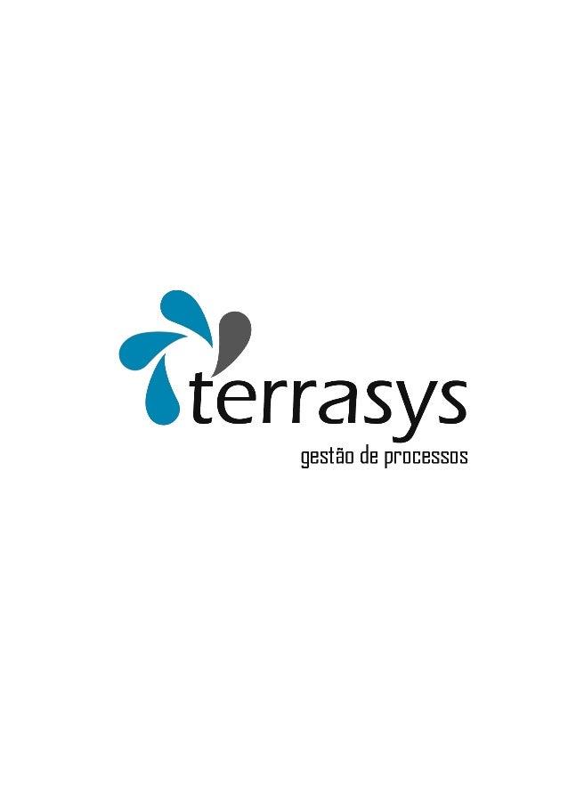 Winksys Desenvolvimento de Software Rua Almirante Barroso, 1243 – SL 101 - Vila Nova – Blumenau – SC – 89035-400 - (47) 32...