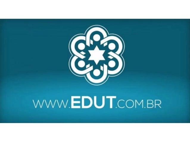 Apresentação edut ID: 67 PRE-CADASTRO   www.edut.com.br SUCESSO