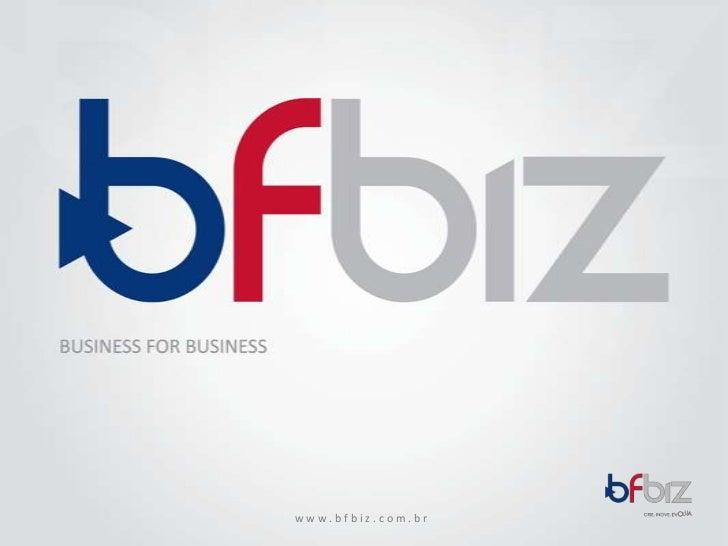 www.bfbiz.com.br