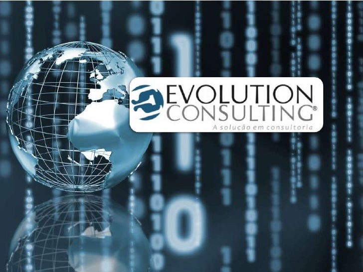 ABOUT USEVOLUTION CONSULTING was founded in 2001 byCristina Lopes, author of the book:       LE GUIDE DU CATEGORY MANAGEME...