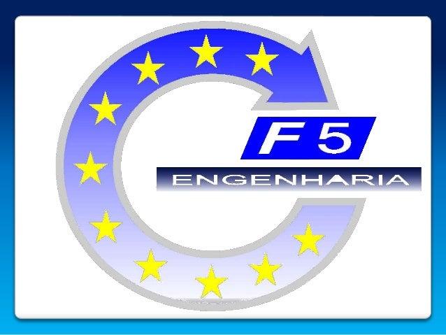 Desde 2002 Executando Trabalhos com Qualidade e Eficiência. Estrada Miguel Dib Jorge nº 235 Jd. Castelo - Ferraz de Vascon...