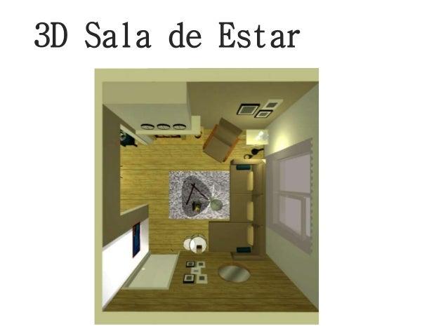 curso decoracao de interiores niteroi3d sala de estar 12 3d sala de