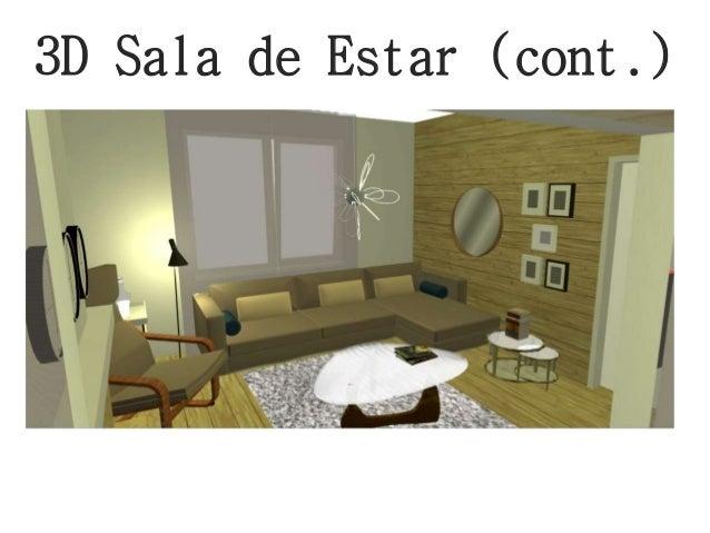 curso de decoracao de interiores leiria:3d sala de estar cont 14 3d sala de jantar