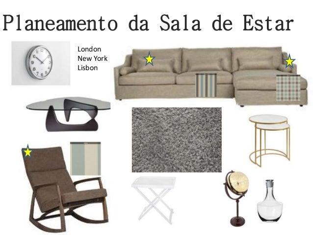 curso de decoracao de interiores leiria:Curso Decoração de Interiores Lisboa apresentação Filipa Cardoso